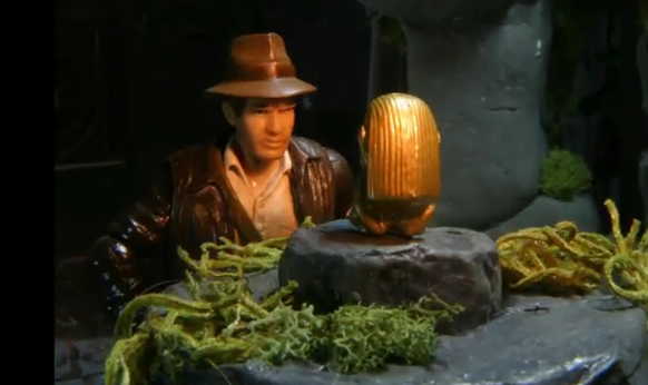 Indiana-jones-stop-motion
