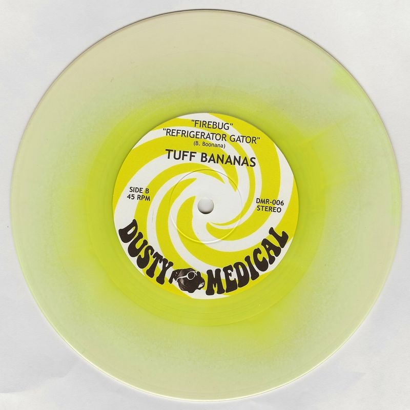 Tuff-bananas-candy-record-b-side