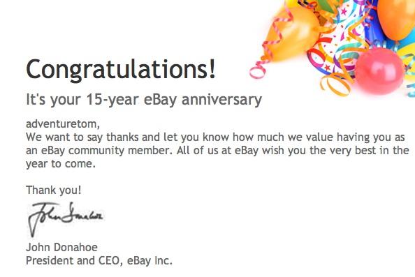 Ebay-15
