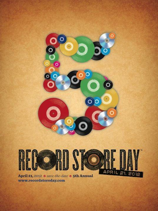 Record-store-day-2012