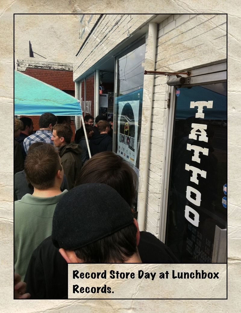 Record-store-day-2011