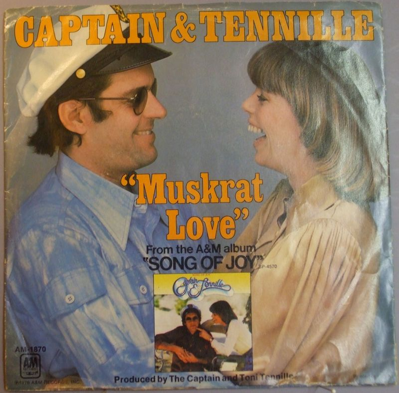 Captain-and-tennille-muskrat-love-picture-sleeve