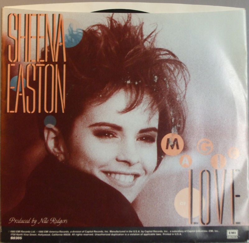Sheena-easton-magic-of-love-picture-sleeve-back