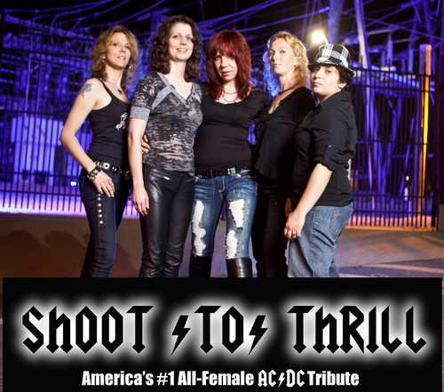 Shoot-To-Thrill-Female-ACDC-Tribute
