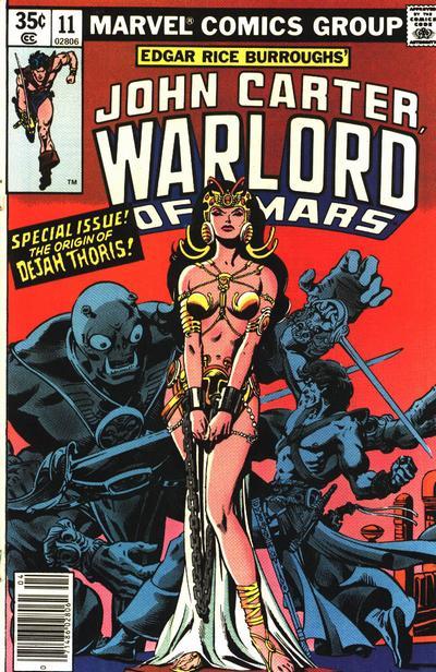 John-Carter-warlord-of-mars