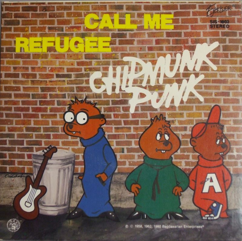 Chipmunks-call-me-picture-sleeve-back