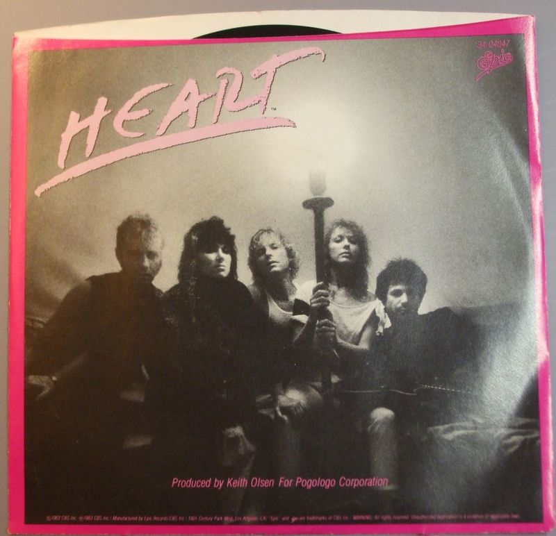 Heart-how-can-i-refuse-picture-sleeve-back