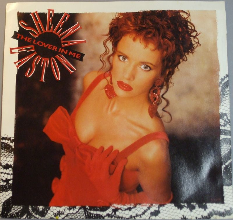 Sheena-easton-the-lover-in-me-picture-sleeve
