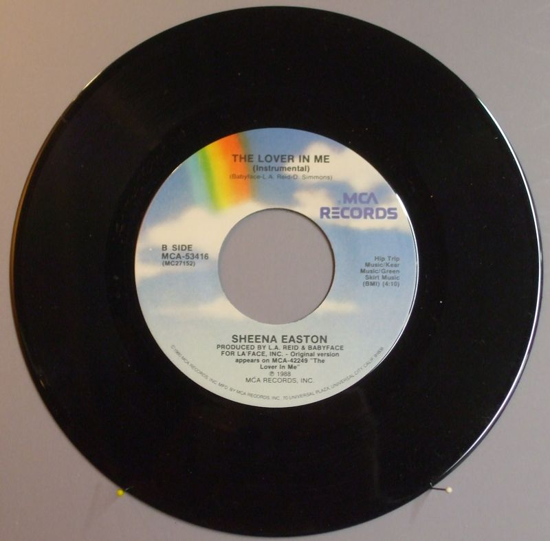 Sheena-easton-the-lover-45-b-side
