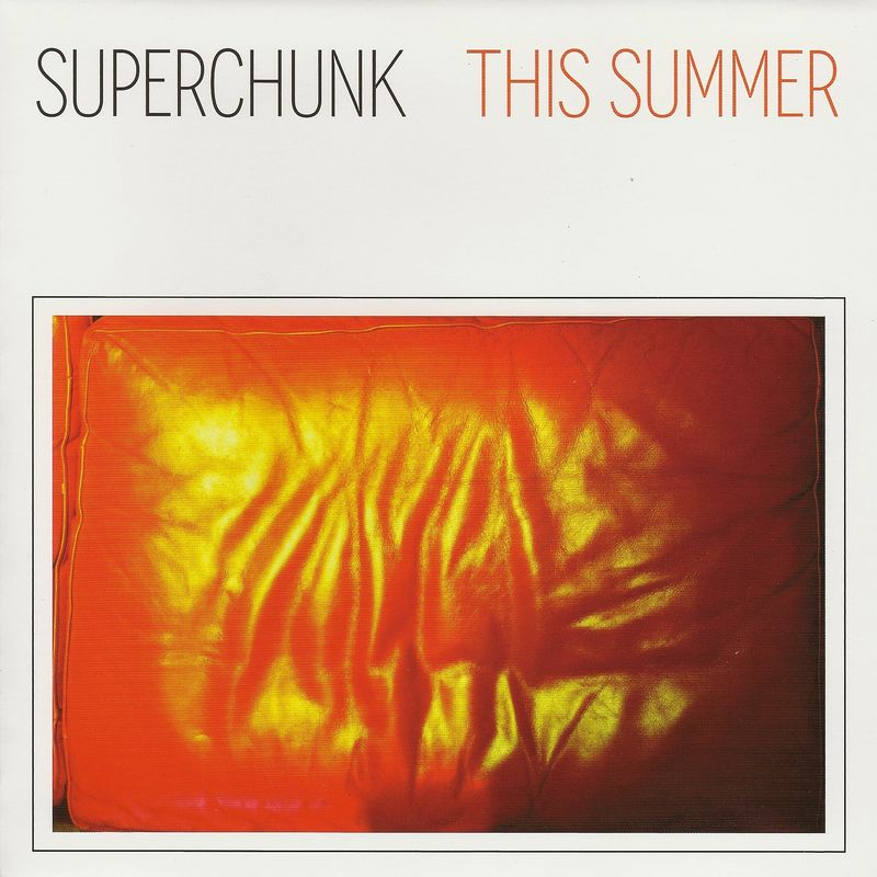Superchunk-this-summer-sleeve