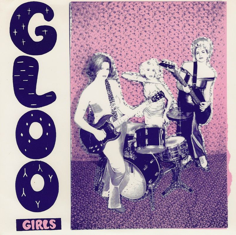 Gloo-girls-yo-blondie-sleeve
