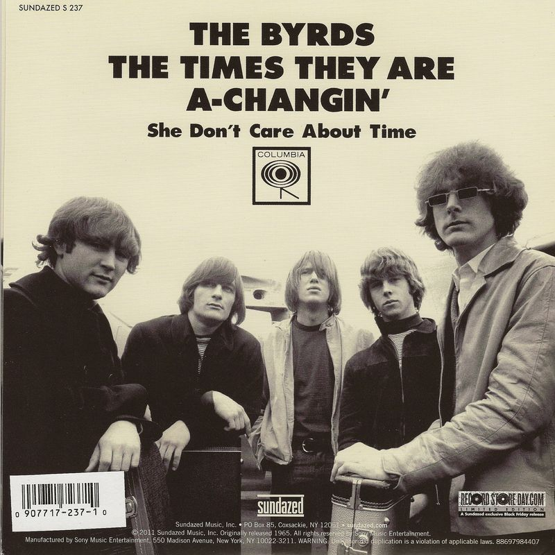 Byrds-She-Don't-Care-About-Time