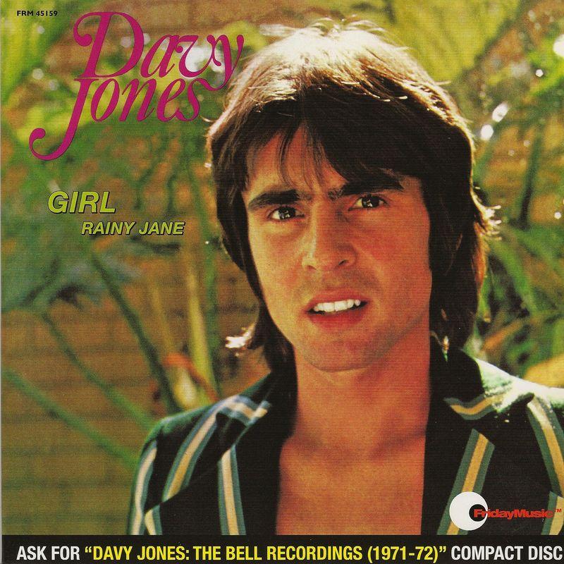 Davy-jones-girl