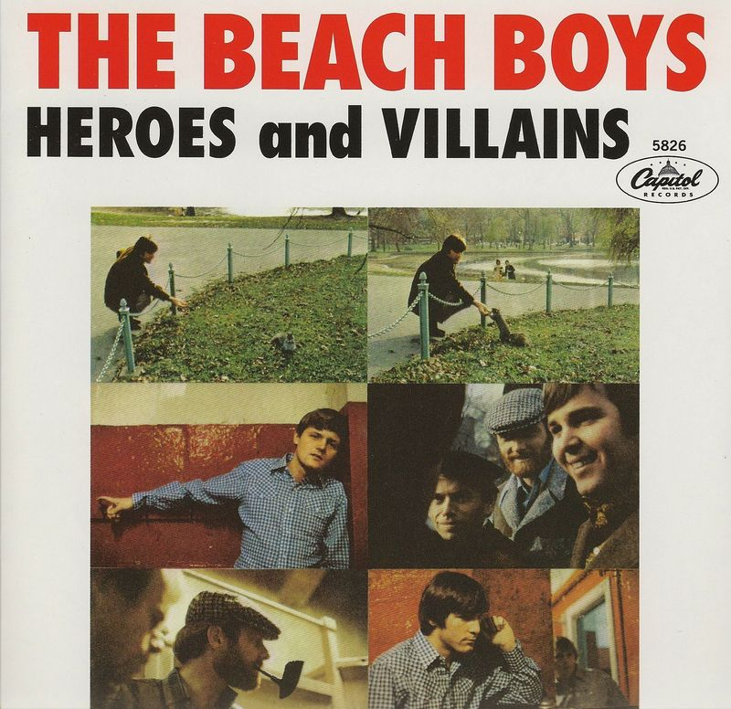 Beach-Boys-Heroes-and-Villains