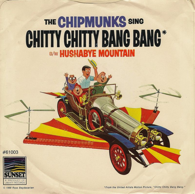 Chipmunks-Chitty-Chitty-Bang-Bang-2