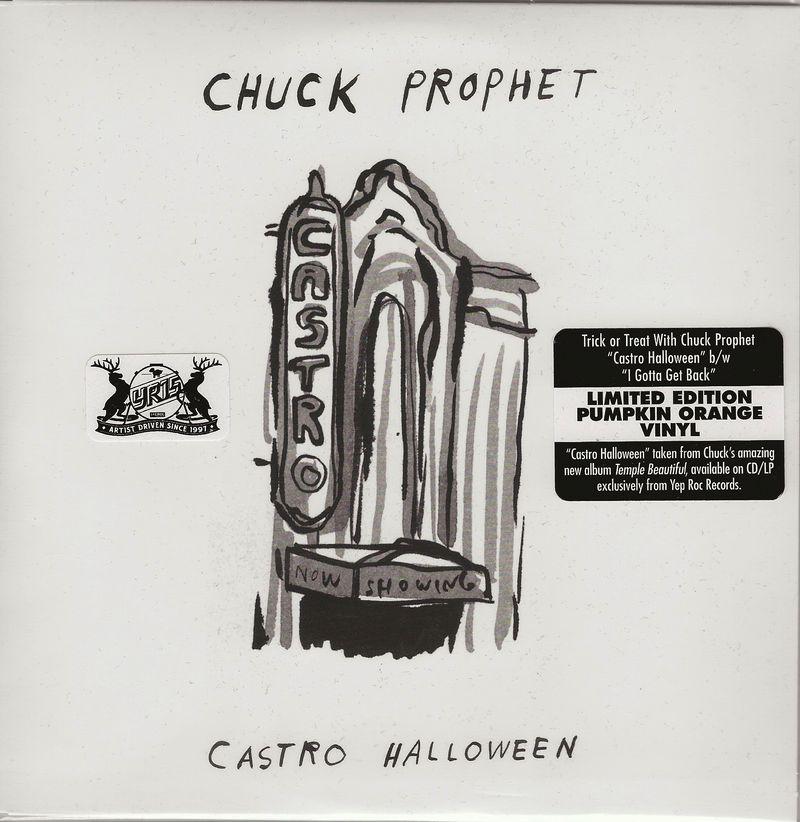 Chuck-prophet-castro-halloween