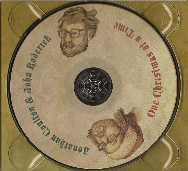 One-christmas-at-a-time-coulton-roderick-cd