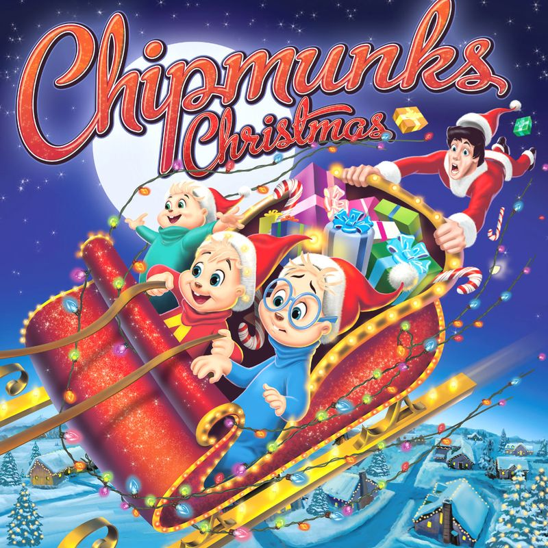 Chipmunks-christmas-2012