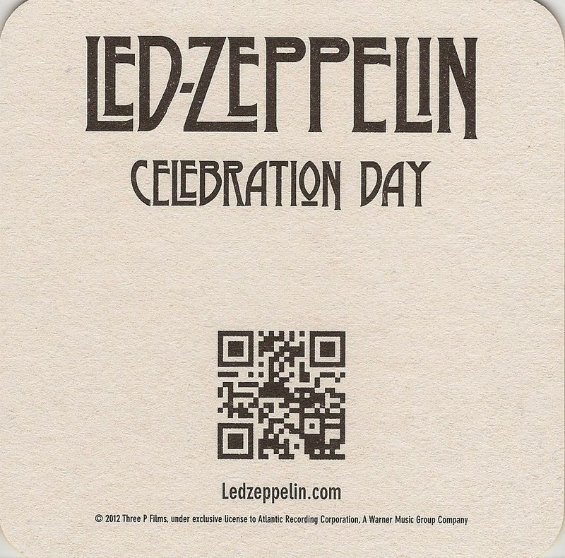 Led-zeppelin-celebration-day-coaster-back
