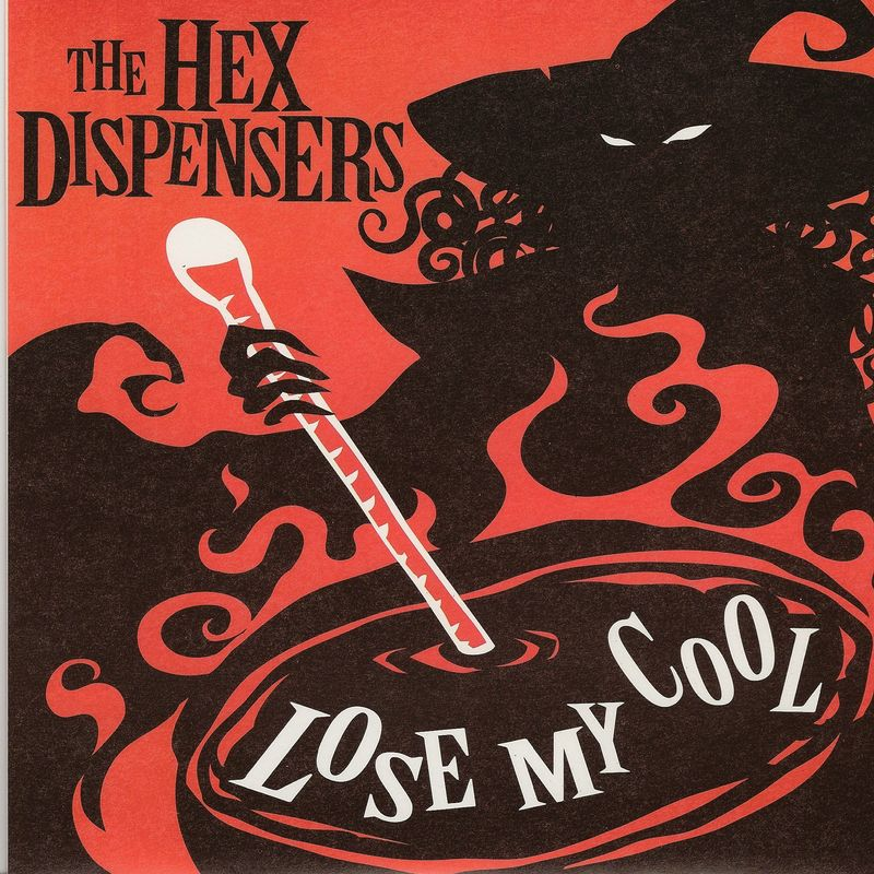 Hex-dispensers-lose-my-cool-sleeve