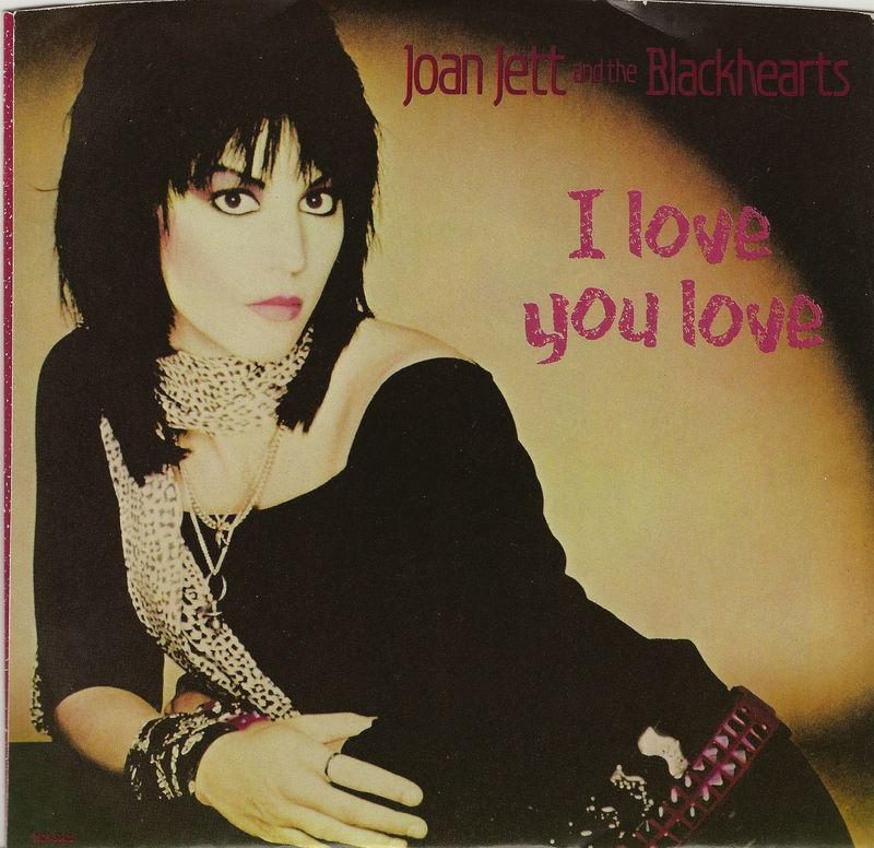 Joan-jett-i-love-you-love