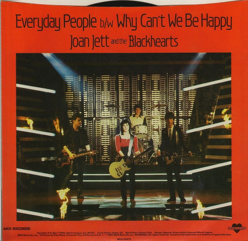 Joan-jett-everyday-people-picture-sleeve