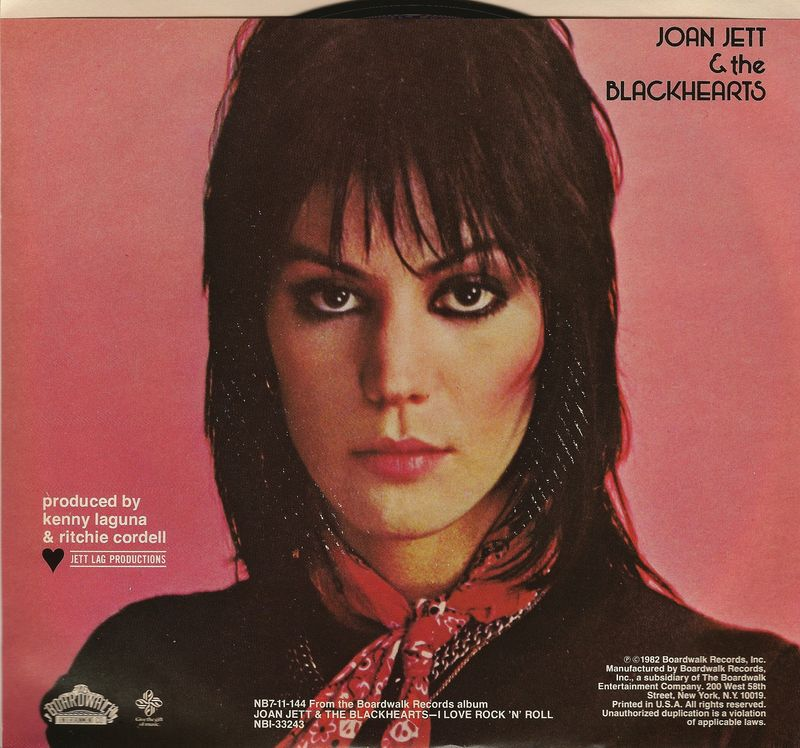 Joan-Jett-crimson-and-clover-picture-sleeve-back
