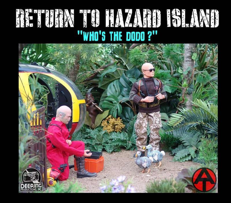 Gijoe-adventure-team-hazard-island-1