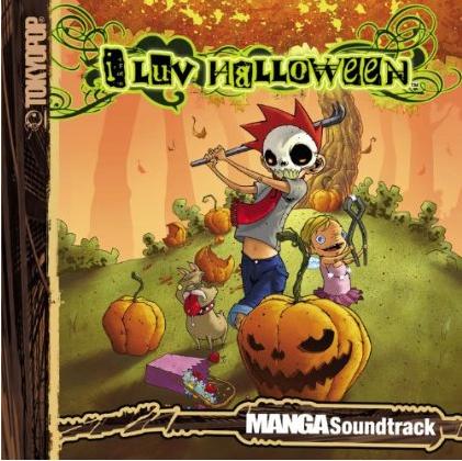 Dollyrots-i-luv-halloween