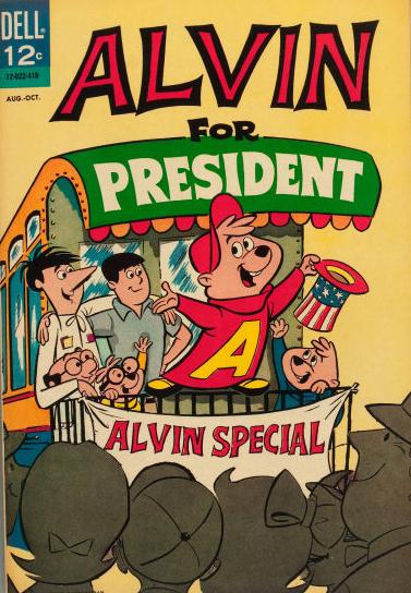 Alvin-for-president-comic