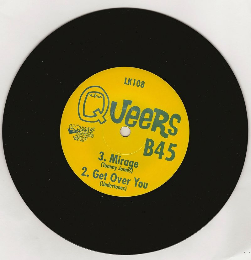 The-queers-surf-goddess-vinyl-b-side