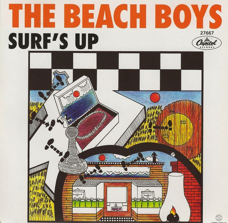 Beach-boys-surfs-up-45