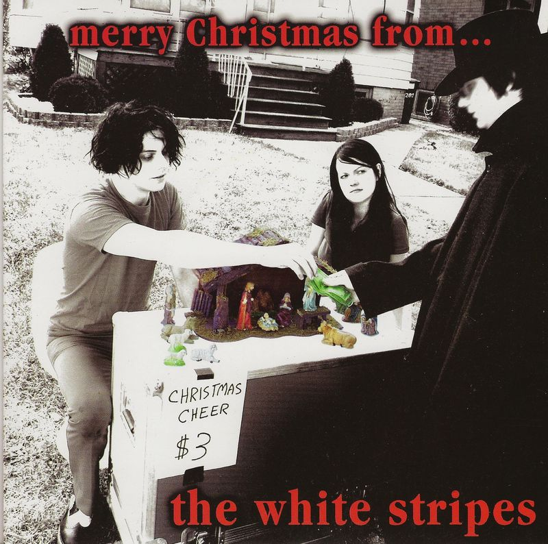 The-white-stripes-merry-christmas