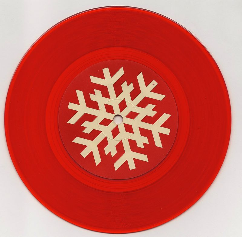 Paul-mccartney-christmas-kisses-red-vinyl