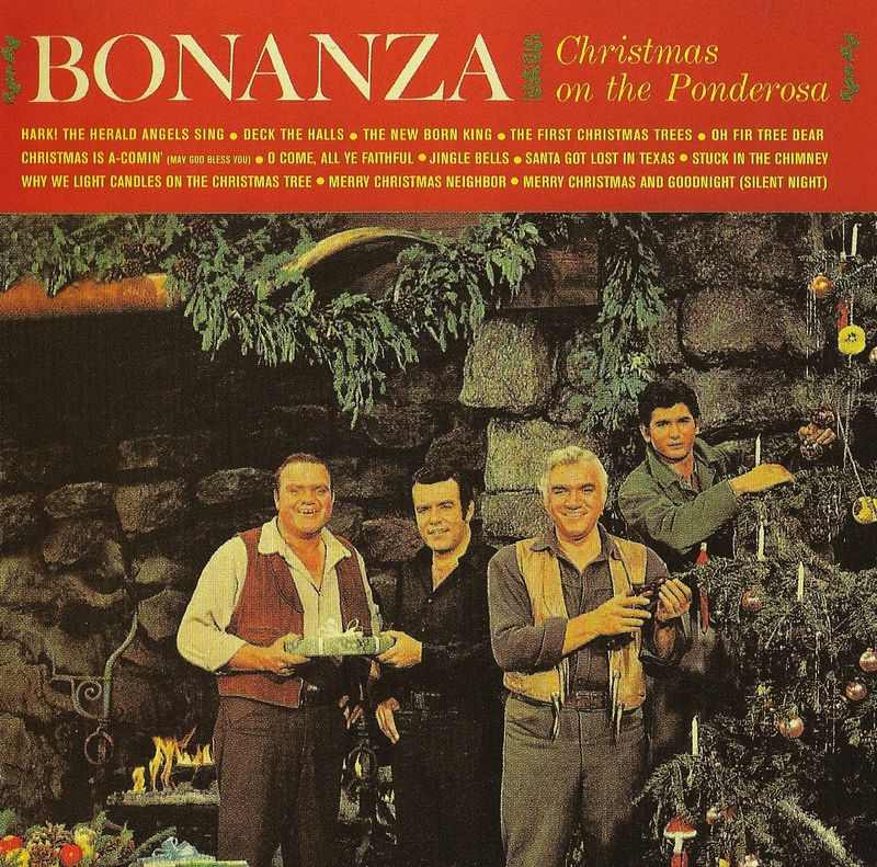 Christmas-on-the-ponderosa-bonanza