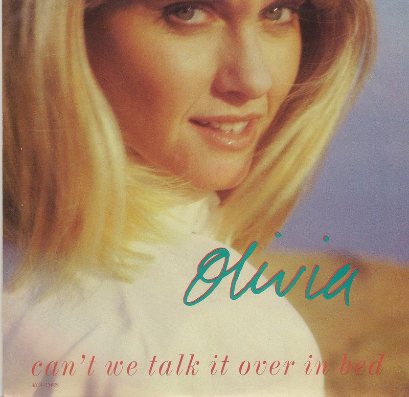 Olivia-newton-john-cant-we-talk-it-over-in-bed-single
