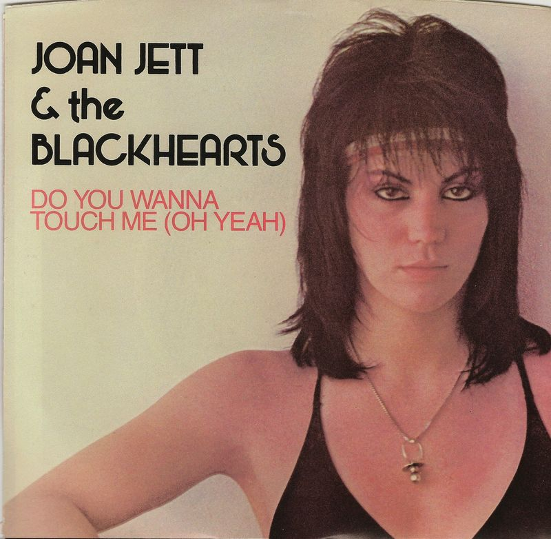 Joan-jett-do-you-wanna-touch-me-picture-sleeve
