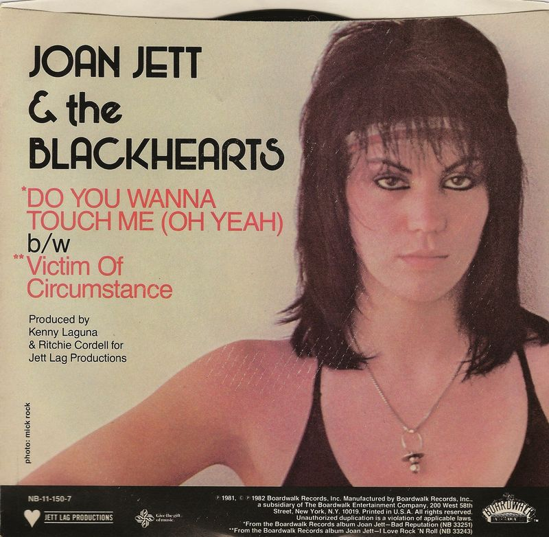 Joan-jett-do-you-wanna-touch-me-picture-sleeve-back