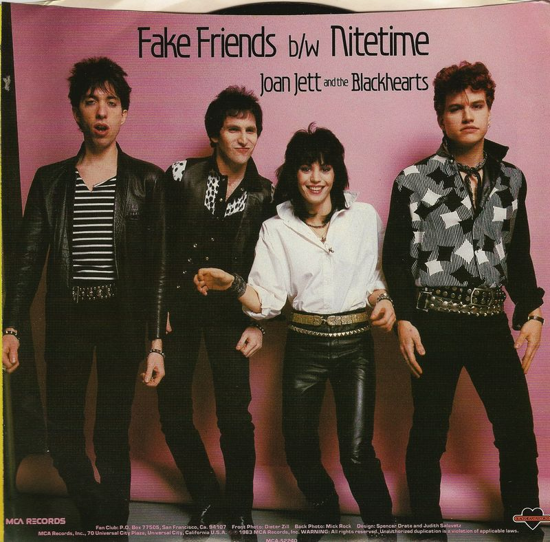 Joan-jett-fake-friends-picture-sleeve-back