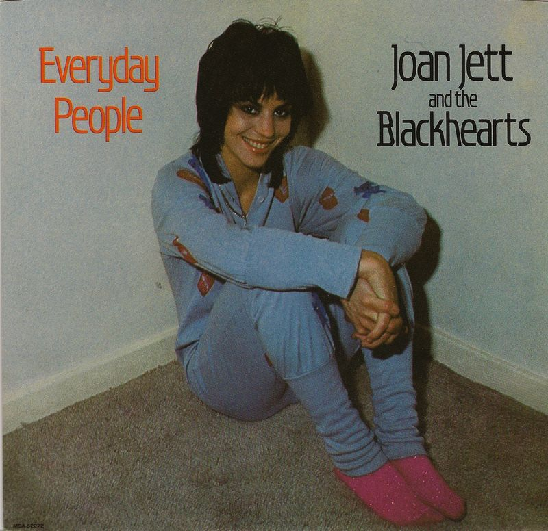 Joan-jett-everyday-people-45