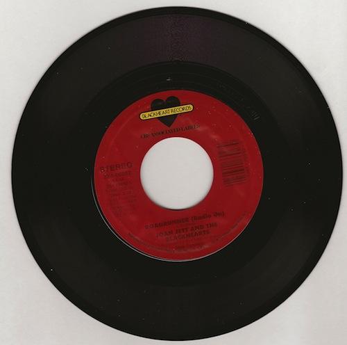 Joan-Jett-roadrunner-vinyl