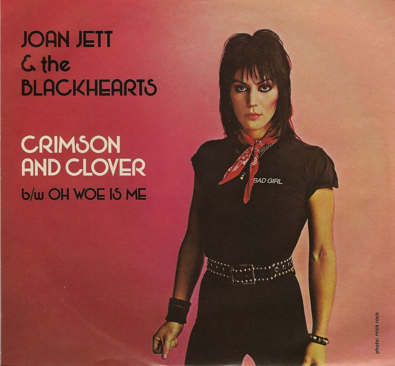 Joan-Jett-crimson-and-clover