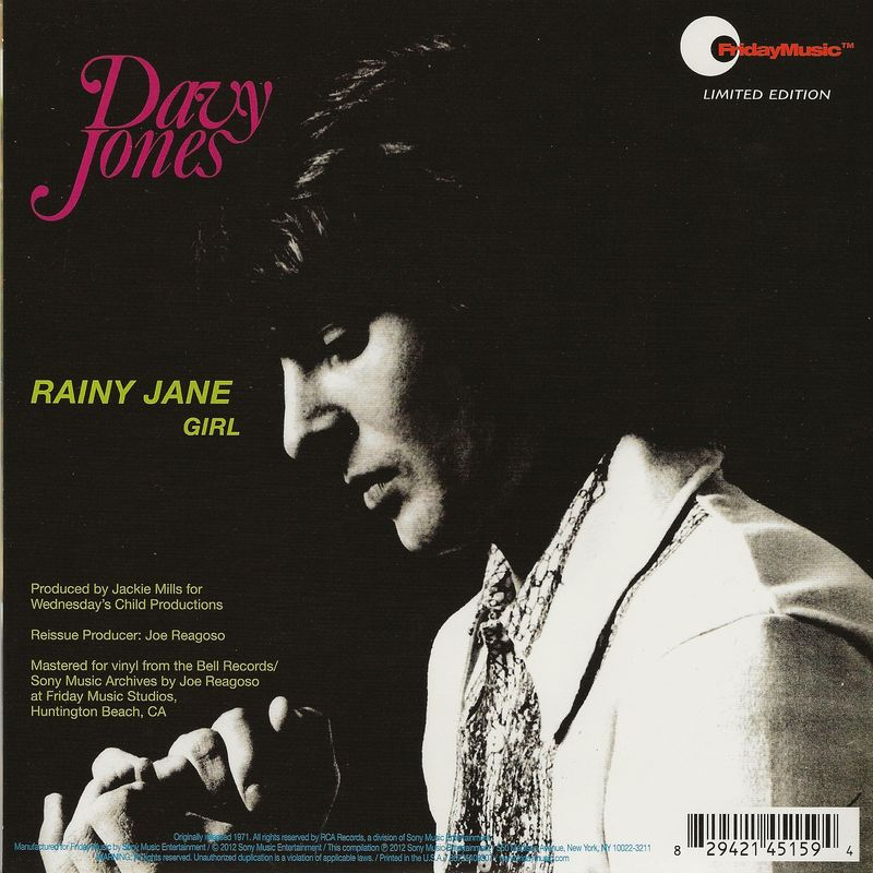 Davy-Jones-Rainy-Jane