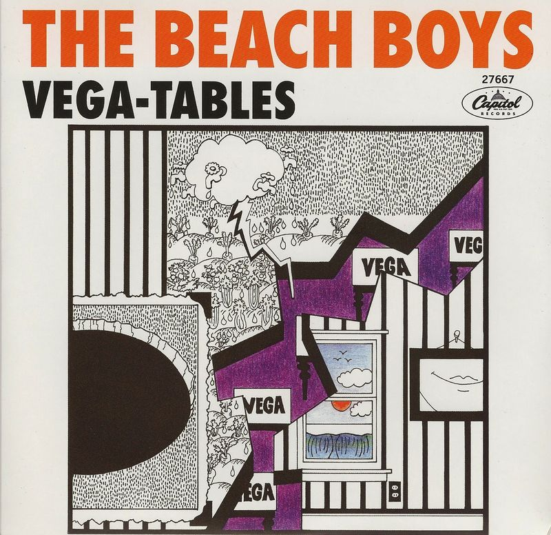 Beach-boys-vegetables-45