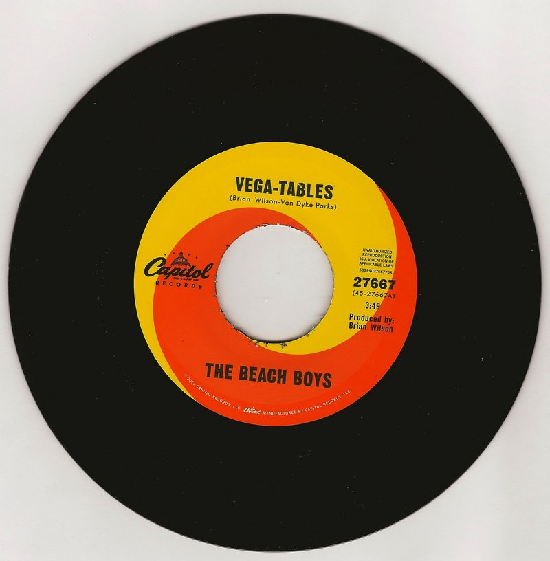 Beach-boys-vegetables-45-vinyl