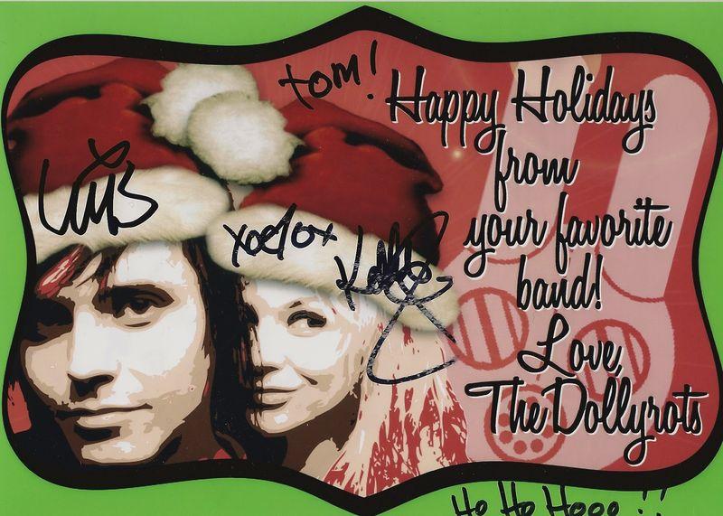 Happy-holidays-dollyrots