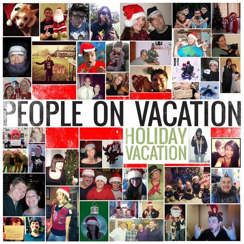 People-on-vacation-holiday-vacation-ks