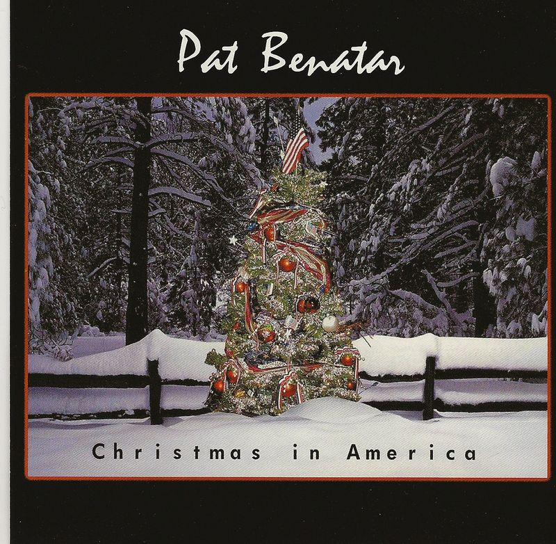 Pat-benatar-christmas-in-america-sleeve
