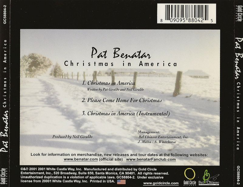 Pat-benatar-christmas-in-america-back