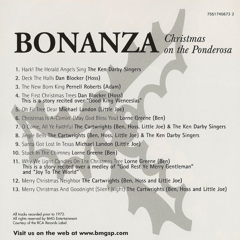 Christmas-on-the-ponderosa-bonanza-inner-sleeve